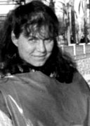 Антония Дуенде