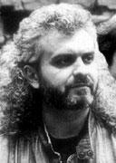 Любомир Велев