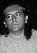 Добрин Пейчев