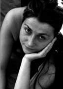 Стела Инчовска